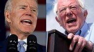آکسیوس: «برنی سندرز» از رقابتهای انتخاباتی کنار میرود