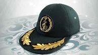 حمایت همهجانبه مردم و مسؤولان استان اردبیل از سپاه پاسداران انقلاب اسلامی