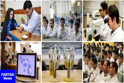 گذراندن طرح، شرط ورود ۹۹ درصد فارغالتحصیلان پزشکی به دوره دستیاری