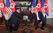 خطرات پیشروی دومین نشست با کره شمالی