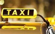 افزایش ۳۰ درصدی کرایه تاکسیهای تبریز بعد از افزایش میدانی در شورای شهر تصویب شد