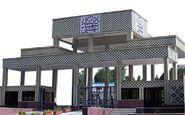 کلاسهای درس شهید بهشتی از هفته آینده آنلاین برگزار میشود
