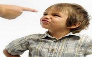 قوانین طلایی برای تربیت فرزندان خوب