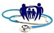 ناظرین مجلس در شورای عالی بیمه سلامت کشور انتخاب شدند
