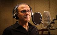 خواننده مشهور ایرانی، برنده جایزه آکادمیا ۲۰۱۹ شد