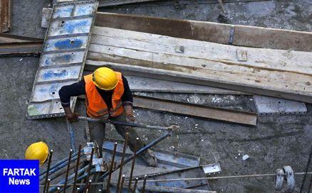 مهندسان ایرانی گواهینامه کار در اتحادیه اروپا اخذ میکنند
