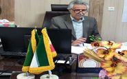  تولید هزار و ۵۶۹ تن کلزا در شهرستان کرمانشاه
