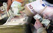 سوئیفت ایرانی - روسی مطمئن ترین راه برای انجام تبادلات بانکی است