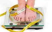 لاغری و کاهش وزن شگفت انگیز با تخم کتان
