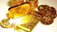 انقعاد ۶ هزار قرارداد سکه آتی / سناریوهای احتمالی اونس جهانی طلا