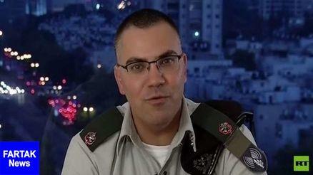 ادعای ارتش رژیم صهیونیستی درباره رصد یک پهپاد در آسمان اسرائیل