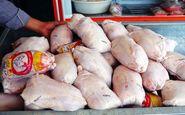 معاون سازمان تعزیرات حکومتی: با گران فروشان مرغ برخورد جدی خواهد شد