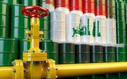 پیش بینی آژانس بین المللی انرژی؛ عراق سومین تولید کننده نفت در سال 2030