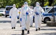 سه شنبه 21 مرداد  تازه ترین آمارها از همه گیری ویروس کرونا در جهان