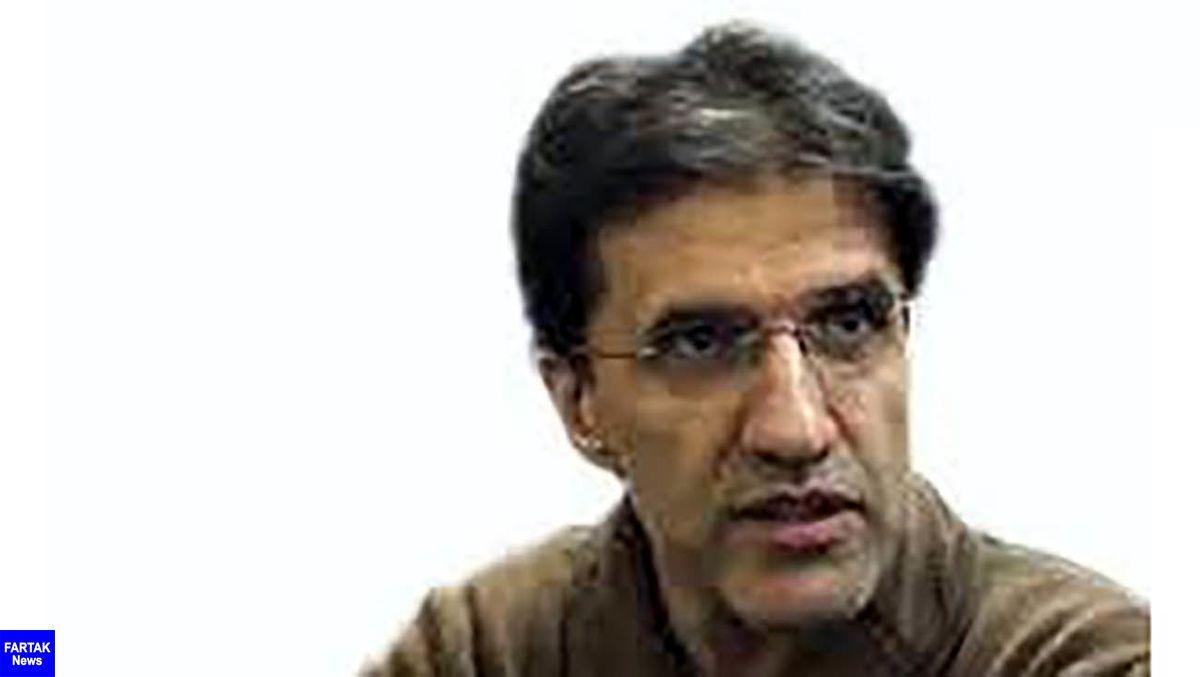 حجتالاسلام کروبی فردا تحت عمل جراحی قرار میگیرد