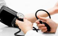 چغندر،درمانی برای فشار خون بالا
