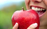 بهترین و بدترین خوراکی ها برای سلامت دهان و دندان