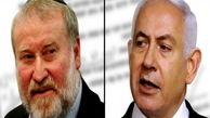 دادگستری رژیم صهیونیستی از اعلام جرم علیه نتانیاهو خبر داد