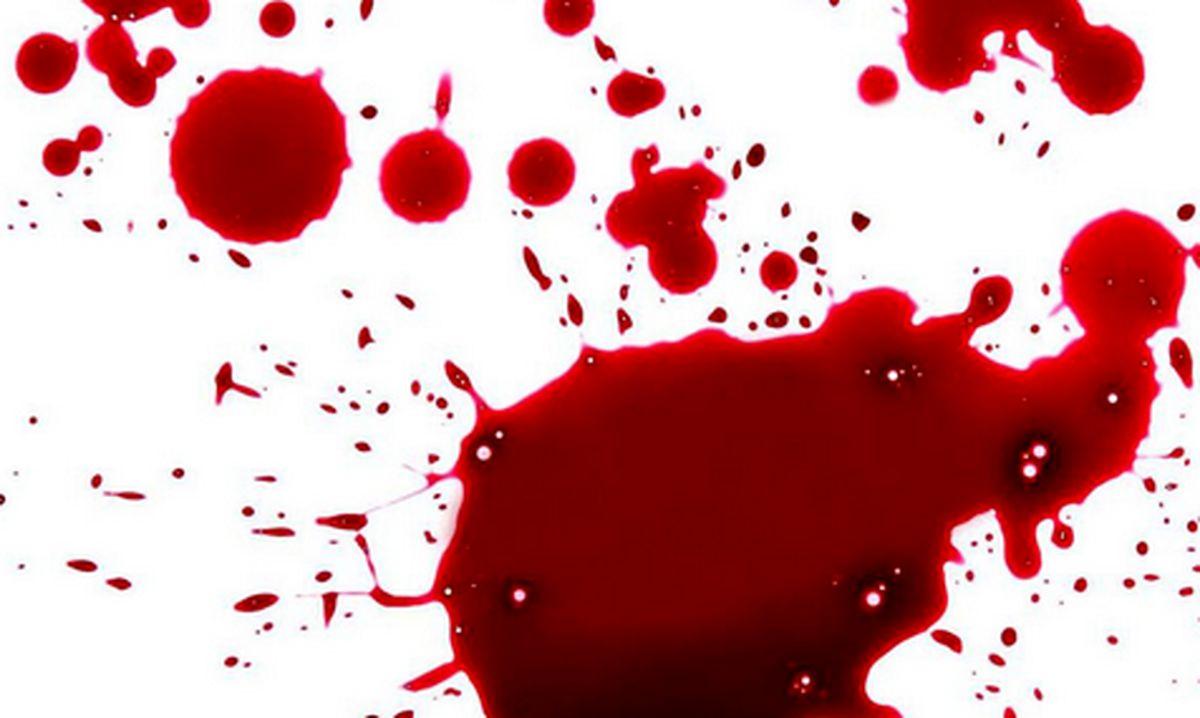 ماجرای قتل فجیع یک زن در خانه