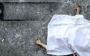 اعتراف مرد میانسال؛ قتل همسر دوم و دفن جسد در باغچه خانه همسر اول