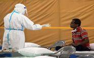دوشنبه 20 مرداد تازه ترین آمارها از همه گیری ویروس کرونا در جهان