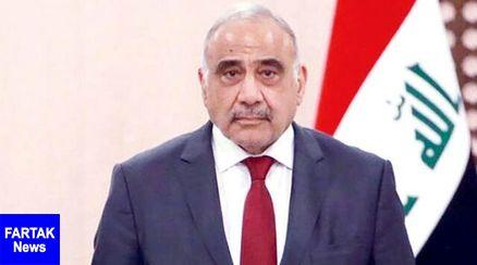 نخست وزیر عراق فردا درخواست تغییر کابینه را به پارلمان ارائه میدهد