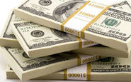 بهبود وضعیت بازار ارز ادامه خواهد داشت؟