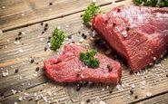 ۸ پیشنهاد غذایی برای کسانی که گوشت قرمز نمی خورند