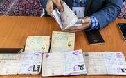 نتایج انتخابات شورای شهر سمنان اعلام شد