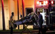کرونا در آمریکا به اندازه همهگیری آنفولانزا در ۱۰۰ سال پیش قربانی گرفته است