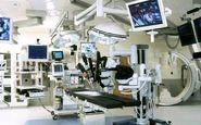 تامین و توزیع بیش از سه میلیون قلم ملزومات مورد نیاز دانشگاههای علوم پزشکی