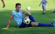 جدایی دو بازیکن خارجی گل گهر با تصمیم جلالی