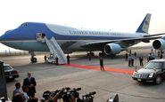 بوئینگ 2 هواپیمای جدید برای رئیس جمهوری آمریکا می سازد