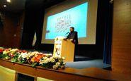 استان کرمانشاه دارای فرصت های سرمایه گذاری مناسبی در حوزه آب و فاضلاب است