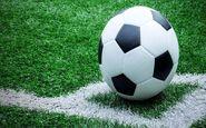 نگاهی به عملکرد ستارگان فوتبال در سن 21 سالگی + فیلم