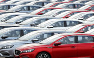 هشدار دبیر انجمن واردکنندگان خودرو ؛ پیش فروش خودروهای خارجی کلاهبرداری است