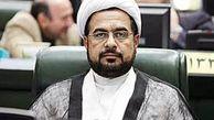 وزارت کار مانع از اشتغال نیروهای غیربومی در خوزستان شود