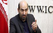 عضو کمیسیون قضایی مجلس: باید هزینههای انتخابات غیرقانونی شورایاریها بررسی شود