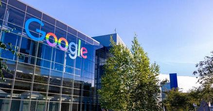 """کمک ۸۰۰ میلیون دلاری گوگل به مبارزه با """" کووید-۱۹ """""""