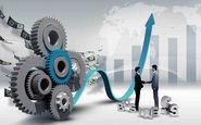 سرمایه گذاری خارجی در بخش صنعت، معدن و تجارت 2 برابر شد