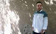 توهین زشت بازیگر سینما و تلوزیون به مدیر شبکه سه + عکس