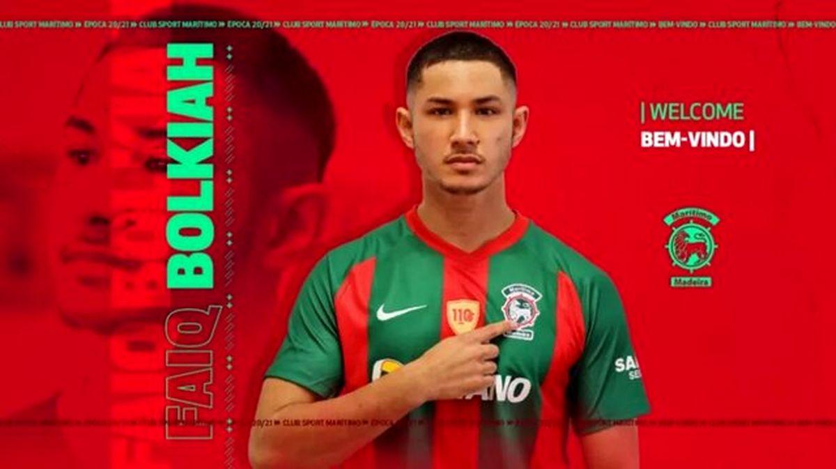 پولدارترین فوتبالیست جهان،هم تیمی علیپور!