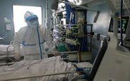 ابتلای ۸ مورد جدید به ویروس کرونا در چین