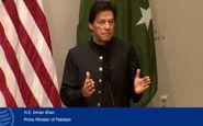 نخست وزیر پاکستان به زودی با ھیات طالبان دیدار می کند