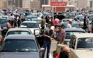 قیمت خودروهای ایران خودرو امروز ۹۸/۱۱/۰۷ ا رشد قیمت ها در بازار