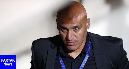 خبری از بازگشت علیرضا منصوریان به فوتبال نیست ؛ سرمربی پیشین استقلال چه می کند ؟