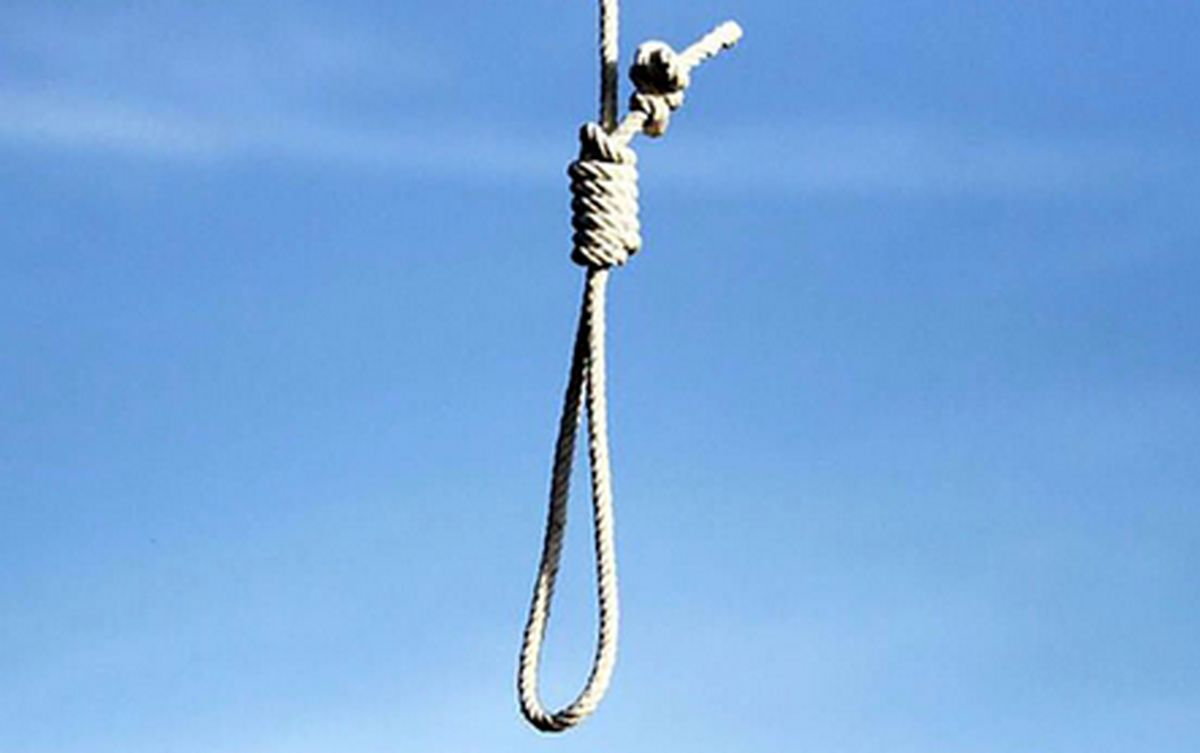 حکم اعدام برای رمال شیطان صفت