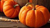 درمان های غذایی برای دیابتی ها در فصل پاییز