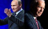 پوتین: عادی سازی روابط میان واشنگتن و مسکو به نفعِ هر دو کشور است