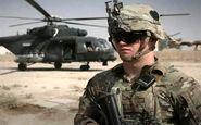 تلاش سنای آمریکا برای جلوگیری از خروج کامل نظامی از افغانستان
